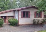 Foreclosed Home in Inman 29349 LAKE BOWEN DR - Property ID: 3865756619