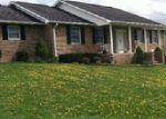 Foreclosed Home in Rogersville 37857 WEBSTER VALLEY RD - Property ID: 3865797795