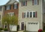 Foreclosed Home in Rockingham 22801 CRYSTAL SPRING LN - Property ID: 3865853411