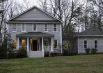 Foreclosed Home in Sandy Hook 23153 STONE CREEK DR - Property ID: 3865859995