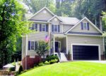 Foreclosed Home in Manakin Sabot 23103 HICKORY DR - Property ID: 3865860864