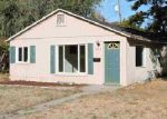 Foreclosed Home in Spokane 99202 E 4TH AVE - Property ID: 3865872240