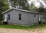 Foreclosed Home in Lyndon Station 53944 COLLEEN DR - Property ID: 3865894584