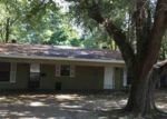 Foreclosed Home in Monroe 71202 S 8TH ST - Property ID: 3865917353