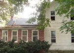 Foreclosed Home in Pemberville 43450 WATER ST - Property ID: 3865945386