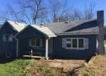 Foreclosed Home in Richmond 43944 STATE ROUTE 152 - Property ID: 3865947131