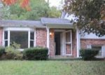 Foreclosed Home in Johnstown 15905 LAKESHORE DR - Property ID: 3865952837