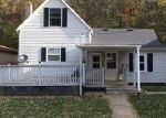 Foreclosed Home in Cassville 53806 W BLUFF ST - Property ID: 3865961141