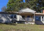 Foreclosed Home in Anniston 36207 BLUE RIDGE DR - Property ID: 3865964213