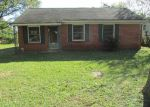 Foreclosed Home in Montgomery 36110 7TH ST - Property ID: 3865967278