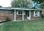 Foreclosed Home in Montgomery 36111 BARLEY DR - Property ID: 3865968149