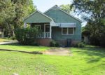 Foreclosed Home in Anniston 36201 MOORE AVE - Property ID: 3865972539
