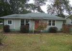 Foreclosed Home in Phenix City 36867 5TH AVE - Property ID: 3865975609