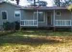 Foreclosed Home in Gadsden 35901 TIDMORE BEND RD - Property ID: 3865981292
