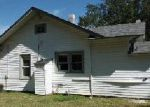 Foreclosed Home in Mobile 36606 MOHAWK ST - Property ID: 3865982169