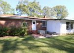 Foreclosed Home in Anniston 36201 BYNUM ACRES DR - Property ID: 3865985233