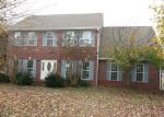 Foreclosed Home in Meridianville 35759 SPEARPOINT LN - Property ID: 3865992245