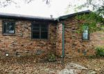 Foreclosed Home in Van Buren 72956 SHIBLEY RD - Property ID: 3865995315