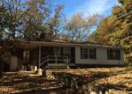 Foreclosed Home in Batesville 72501 RUDDELL HILL CIR - Property ID: 3865999251