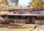 Foreclosed Home in Paragould 72450 GREENE ROAD 707 - Property ID: 3866011967