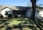 Foreclosed Home in Beebe 72012 W MISSISSIPPI ST - Property ID: 3866013712