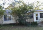 Foreclosed Home in El Dorado 71730 HAROLD ELLEN DR - Property ID: 3866015909