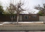 Foreclosed Home in Yuma 85364 W 17TH PL - Property ID: 3866033865