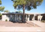 Foreclosed Home in Phoenix 85022 E BECK LN - Property ID: 3866035609