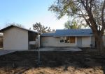 Foreclosed Home in Hesperia 92345 7TH AVE - Property ID: 3866051372