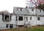 Foreclosed Home in Torrington 06790 ALBRECHT RD - Property ID: 3866070652