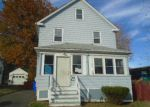Foreclosed Home in West Hartford 06119 SAINT JAMES ST - Property ID: 3866081147