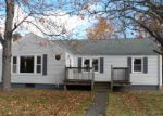 Foreclosed Home in New Britain 06053 HOWE RD - Property ID: 3866084218