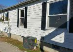 Foreclosed Home in Millsboro 19966 LIGHTHOUSE LN - Property ID: 3866091225