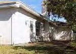 Foreclosed Home in Jacksonville 32244 DELTA POST DR S - Property ID: 3866094291