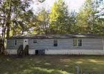 Foreclosed Home in Jacksonville 32221 FORGOTTEN WAY - Property ID: 3866106113