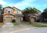 Foreclosed Home in Jacksonville 32216 WHITE SANDS DR - Property ID: 3866117961