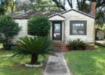Foreclosed Home in Jacksonville 32208 E 58TH ST - Property ID: 3866121450