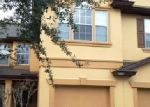 Foreclosed Home in Jacksonville 32277 HARTSFIELD FOREST CIR - Property ID: 3866124965