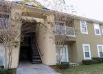 Foreclosed Home in Jacksonville 32210 KIRKPATRICK CIR - Property ID: 3866134145