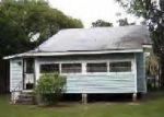 Foreclosed Home in Tampa 33605 E 22ND AVE - Property ID: 3866156937