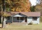 Foreclosed Home in Rossville 30741 VIRGINIA AVE - Property ID: 3866248912