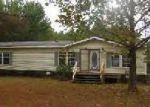 Foreclosed Home in Leesburg 31763 GILLIS LN - Property ID: 3866253277