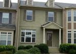 Foreclosed Home in Snellville 30078 THORNGATE CT - Property ID: 3866258989