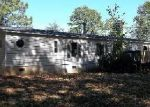 Foreclosed Home in Bethlehem 30620 TANNERS BRIDGE RD - Property ID: 3866271233