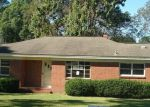 Foreclosed Home in Milan 31060 KENDALL ST - Property ID: 3866278691
