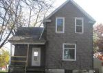 Foreclosed Home in Davenport 52802 MCKINLEY AVE - Property ID: 3866283953