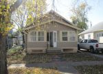 Foreclosed Home in Council Bluffs 51501 3RD AVE - Property ID: 3866294900