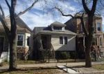 Foreclosed Home in Chicago 60636 S LOOMIS BLVD - Property ID: 3866305396
