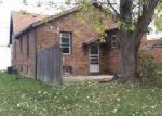 Foreclosed Home in Danville 61832 N CRAWFORD ST - Property ID: 3866312403