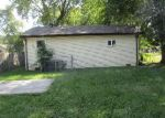 Foreclosed Home in Granite City 62040 LINCOLN AVE - Property ID: 3866314600